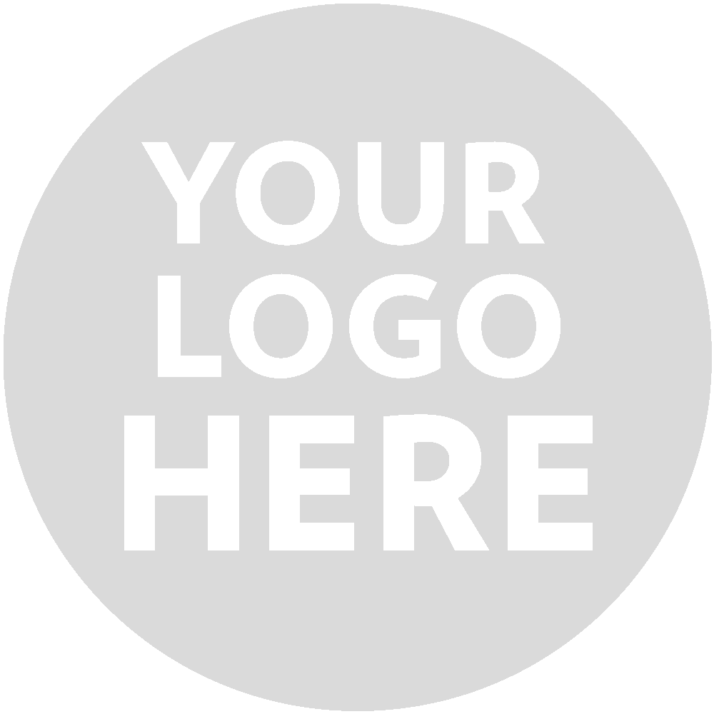 Your Logo Here?